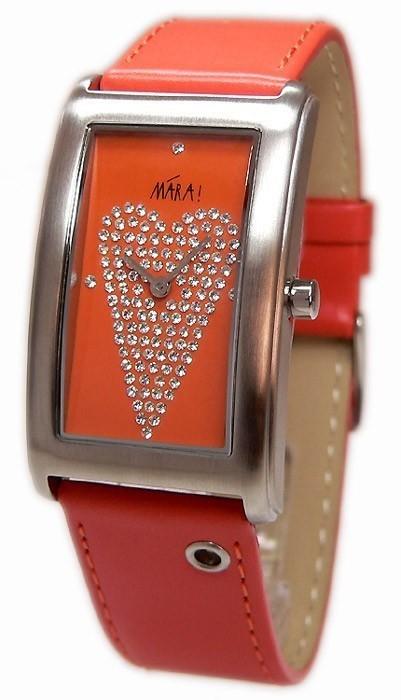 Mara-Damenuhr-Armbanduhr-Herzmotiv-aus-Swarovski-Elements-21776