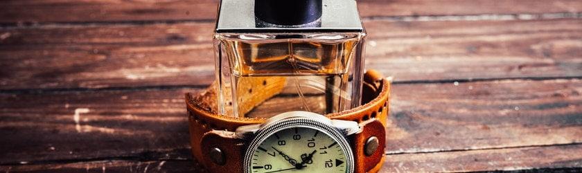 Uhrenarmband Von Schweißgeruch Befreien Was Hilft Wirklich